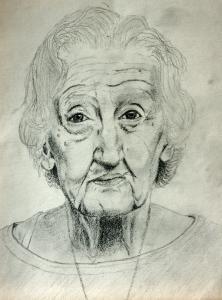 NathalieC