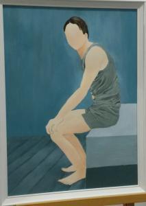 Christine Verdonck 2