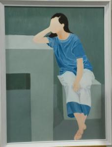 Christine Verdonck 3